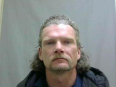 Terry James Murphy a registered Sex Offender of Ohio
