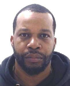 Charles Allen Gaters a registered Sex Offender of Ohio