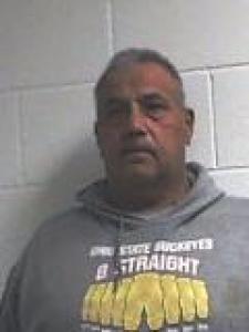 Esiquio G Castillo a registered Sex Offender of Ohio