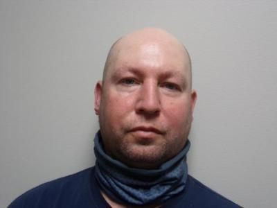 Shawn Gregory Williams a registered Sex Offender of Ohio