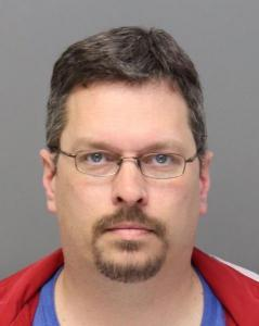 Mark David Klapper a registered Sex Offender of Ohio