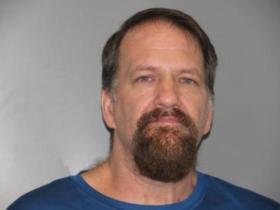 Ellsworth Corkey Fielder Jr a registered Sex Offender of Ohio