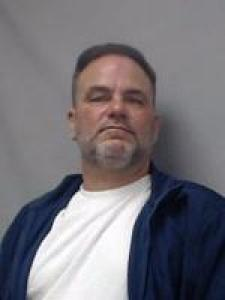 Ronald French a registered Sex Offender of Ohio