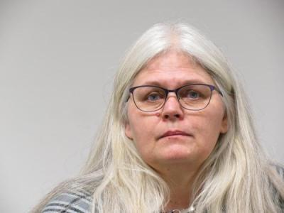Amanda Gail Wallace a registered Sex Offender of Ohio