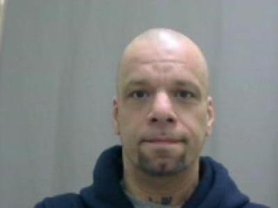 Anthony Bossone a registered Sex Offender of Ohio