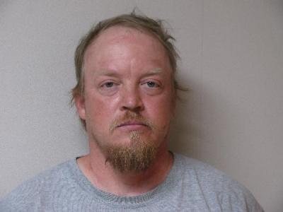 James Edward Perkins Jr a registered Sex Offender of Ohio