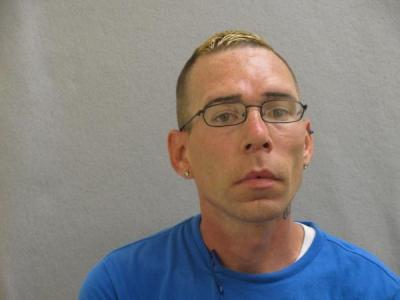 Harry J Price a registered Sex Offender of Ohio