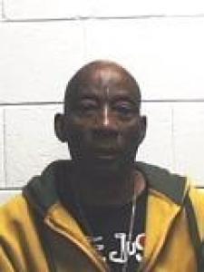 Melvin Earl Coogler a registered Sex Offender of Ohio
