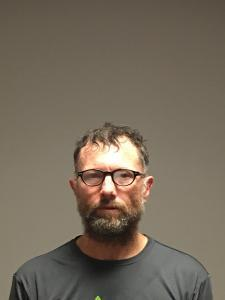 Jamie D. Coffey a registered Sex Offender of Ohio