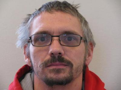 Jeremy William Myers a registered Sex Offender of Ohio