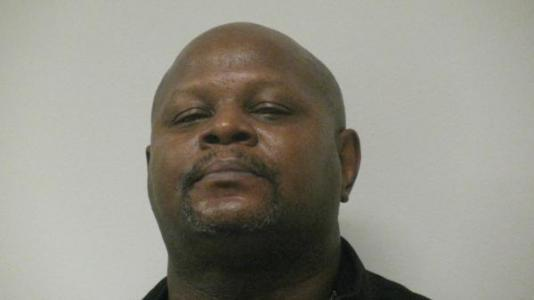 Timothy Maurice Turner a registered Sex Offender of Ohio