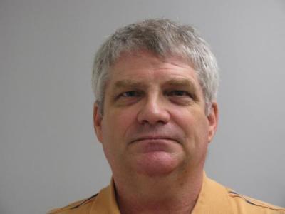 Scott Alan Covill a registered Sex Offender of Ohio