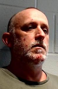 Kristopher Lewis Raby a registered Sex Offender of Ohio