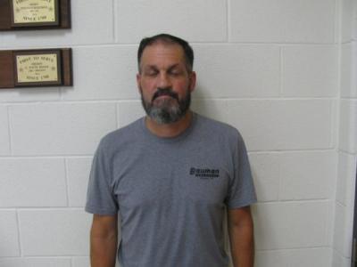 Robert A Ballou a registered Sex Offender of Ohio