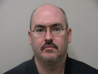 Kyle J. Courtney a registered Sex Offender of Ohio