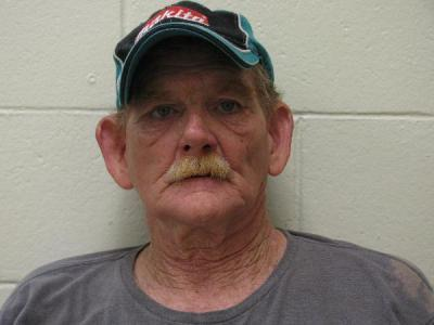 Theodore Kemp a registered Sex Offender of Ohio