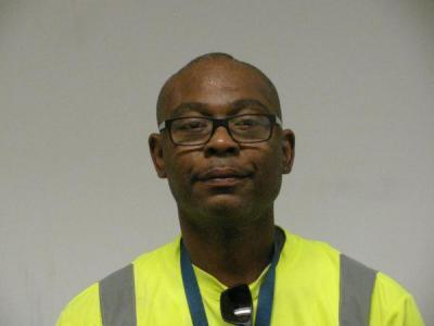 Bobby Gene Summerall a registered Sex Offender of Ohio