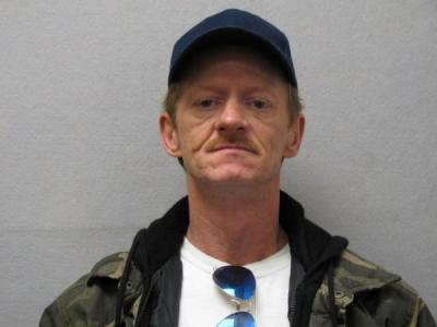 Henry Donald Clifford a registered Sex Offender of Ohio