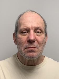 James Felix Alley a registered Sex Offender of Ohio