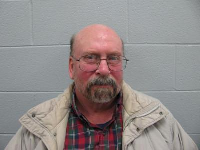 Timothy Earl Davis a registered Sex Offender of Ohio