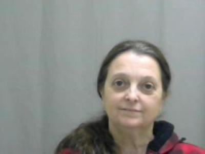 Stephanie Louis Dye a registered Sex Offender of Ohio