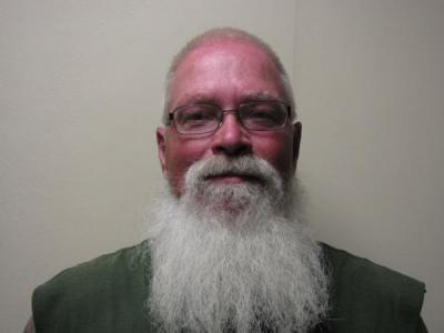 Richard Edwin Hood a registered Sex Offender of Ohio