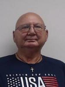 Michael Millard Myers Sr a registered Sex Offender of Ohio