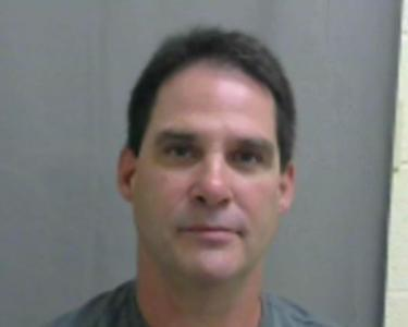 Donald Robert Neff a registered Sex Offender of Ohio