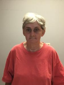 Joyce Jenkins a registered Sex Offender of Ohio