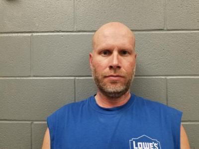 Luke Matthew Hohenbrink a registered Sex Offender of Ohio