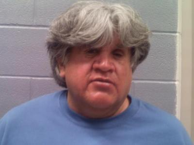 Ralph Noriega a registered Sex Offender of Ohio