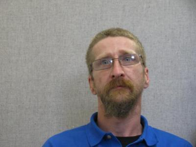 Richard Thomas Ault a registered Sex Offender of Ohio