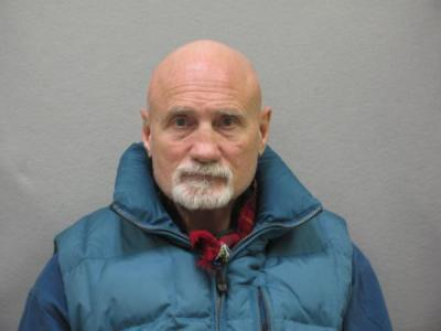 Thomas L. Sacco a registered Sex Offender of Ohio