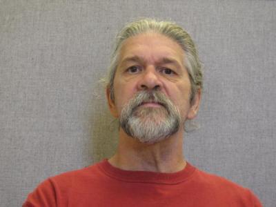 Morgan Edward Minamyer Sr a registered Sex Offender of Ohio