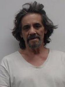 Robert E Jenkins a registered Sex Offender of Ohio