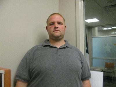 Sean M Thiel a registered Sex Offender of Ohio