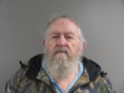 Danny L Lindsey a registered Sex Offender of Ohio