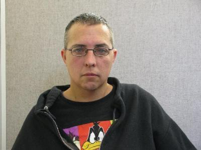 Chad Aric Postell a registered Sex Offender of Ohio