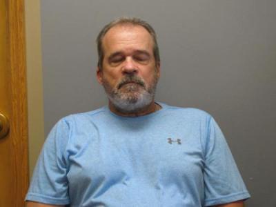 Roger Allen Haines Sr a registered Sex Offender of Ohio