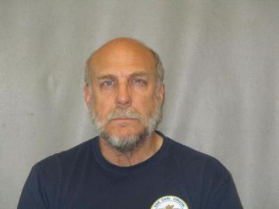 Robert Dale Meder a registered Sex Offender of Ohio
