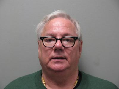 Kenneth Ray Fraley a registered Sex Offender of Ohio