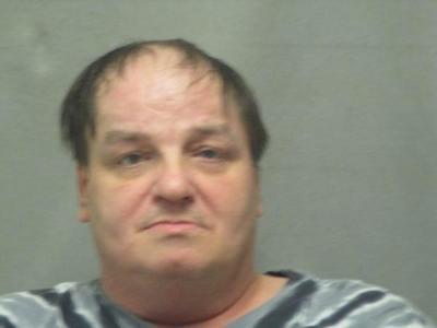 lorain county ohio sex offenders list in Dubbo