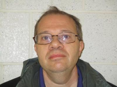 Stephen Henry Neidert a registered Sex Offender of Ohio