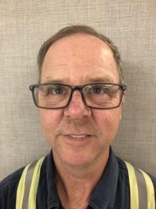 David Wayne Lawson Jr a registered Sex Offender of Ohio
