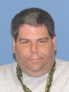 Christopher Wayne Wilson a registered Sex Offender of Ohio