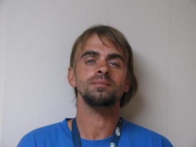Anthony William Burnet a registered Sex Offender of Ohio