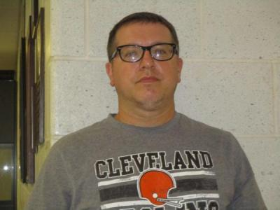 Matthew Joseph Barone a registered Sex Offender of Ohio