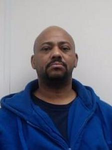 Florentino F Boose a registered Sex Offender of Ohio