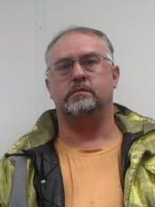 Randy Gueli a registered Sex Offender of Ohio