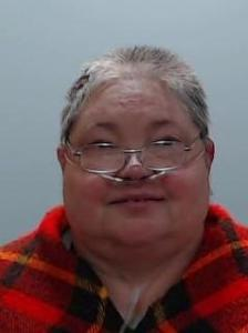 Judith Carol Cordy a registered Sex Offender of Ohio